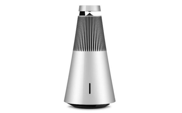 Beosound 2 Multiroom Speaker